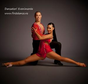 show_dansatori_scoala firstdance