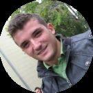 Bogdan-Alexandru Stanciulescu Avatar