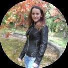 Simona Daniela Bilan Avatar