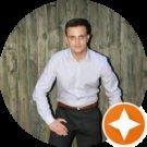 Marius Florian Ionescu Avatar
